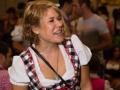 4-aargauer-oktoberfest-2013_353