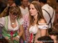 4-aargauer-oktoberfest-2013_361