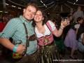 4-aargauer-oktoberfest-2013_373