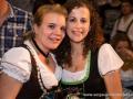 4-aargauer-oktoberfest-2013_374