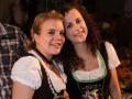 4-aargauer-oktoberfest-2013_375