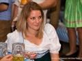 4-aargauer-oktoberfest-2013_377