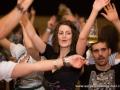 4-aargauer-oktoberfest-2013_380
