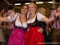 4-aargauer-oktoberfest-2013_384