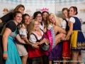 4-aargauer-oktoberfest-2013_392