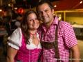4-aargauer-oktoberfest-2013_394