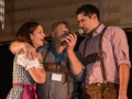 4-aargauer-oktoberfest-2013_401