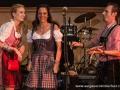 4-aargauer-oktoberfest-2013_406