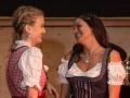4-aargauer-oktoberfest-2013_407