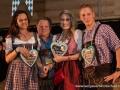 4-aargauer-oktoberfest-2013_409
