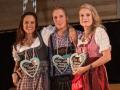4-aargauer-oktoberfest-2013_410