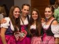 4-aargauer-oktoberfest-2013_426