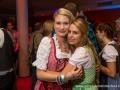 4-aargauer-oktoberfest-2013_429