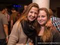 4-aargauer-oktoberfest-2013_432