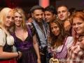 4-aargauer-oktoberfest-2013_435