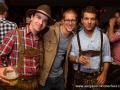 4-aargauer-oktoberfest-2013_438