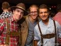 4-aargauer-oktoberfest-2013_439