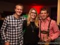 4-aargauer-oktoberfest-2013_444