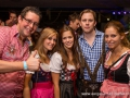 4-aargauer-oktoberfest-2013_451