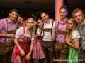 4-aargauer-oktoberfest-2013_452