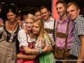 4-aargauer-oktoberfest-2013_453