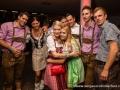 4-aargauer-oktoberfest-2013_454