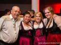 4-aargauer-oktoberfest-2013_457
