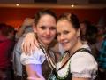 4-aargauer-oktoberfest-2013_458