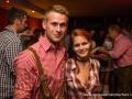 4-aargauer-oktoberfest-2013_459