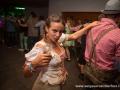 4-aargauer-oktoberfest-2013_471