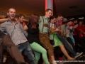 4-aargauer-oktoberfest-2013_478