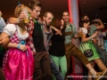 4-aargauer-oktoberfest-2013_479