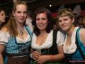 aargauer-oktoberfest-2014-Freitag-214