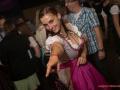 aargauer-oktoberfest-2014-Freitag-215