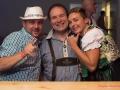 aargauer-oktoberfest-2014-Freitag-216