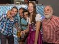 aargauer-oktoberfest-2014-Freitag-219