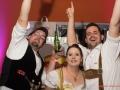 aargauer-oktoberfest-2014-Freitag-226