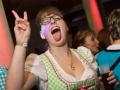 aargauer-oktoberfest-2014-Freitag-230