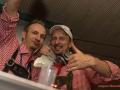 aargauer-oktoberfest-2014-Freitag-236