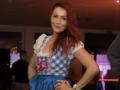 aargauer-oktoberfest-2014-Freitag-247