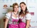 aargauer-oktoberfest-2014-freitag-001