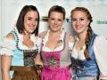 aargauer-oktoberfest-2014-freitag-002