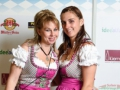 aargauer-oktoberfest-2014-freitag-004