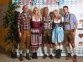 aargauer-oktoberfest-2014-freitag-005