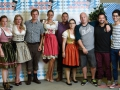 aargauer-oktoberfest-2014-freitag-006