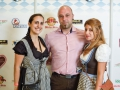 aargauer-oktoberfest-2014-freitag-007