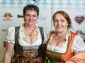 aargauer-oktoberfest-2014-freitag-010