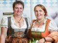 aargauer-oktoberfest-2014-freitag-011