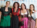 aargauer-oktoberfest-2014-freitag-012