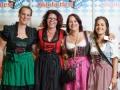 aargauer-oktoberfest-2014-freitag-013